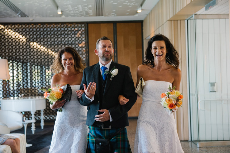 Wedding-Photographer-Sydney-RT48.jpg