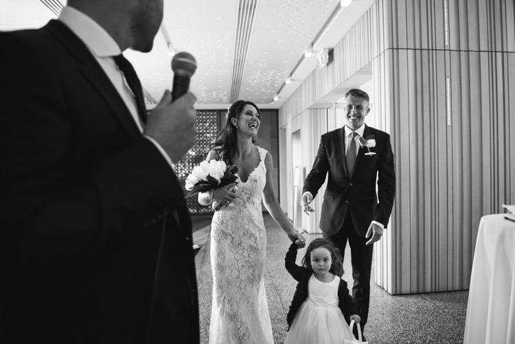 Wedding-Photographer-Sydney-RT49.jpg