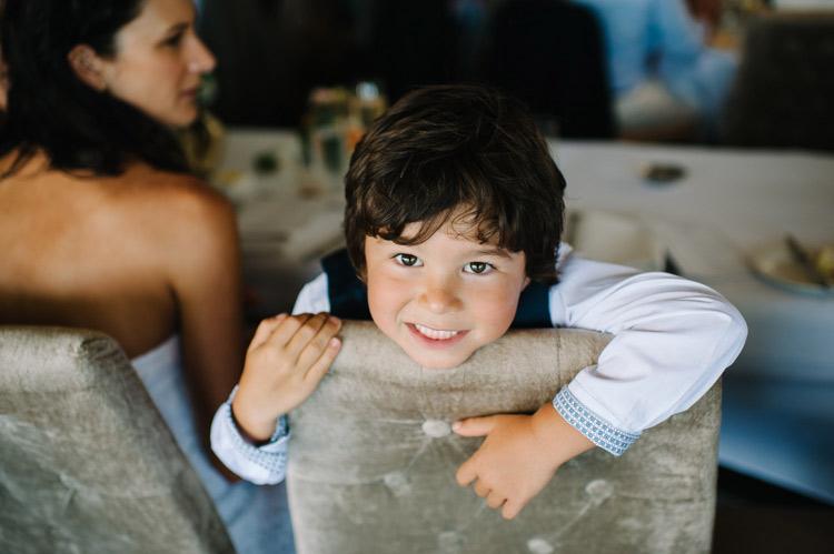 Wedding-Photographer-Sydney-RT51.jpg