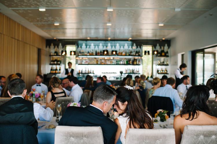 Wedding-Photographer-Sydney-RT54.jpg