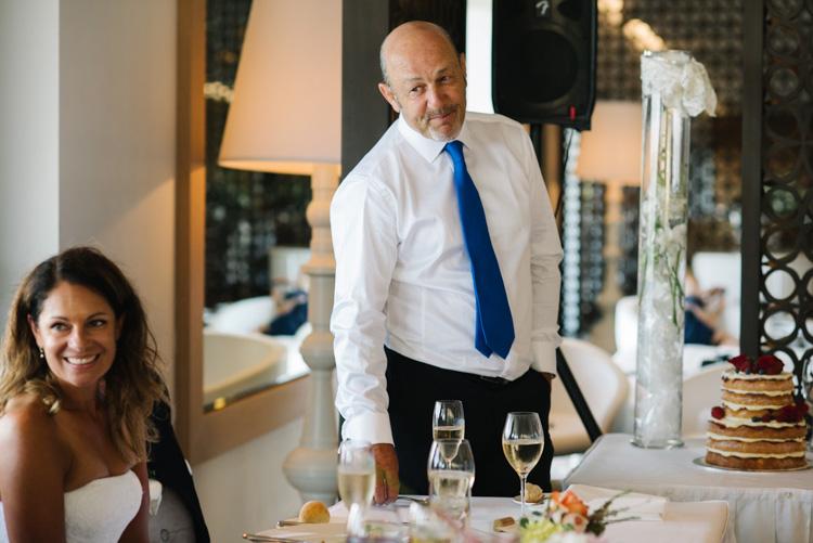 Wedding-Photographer-Sydney-RT56.jpg