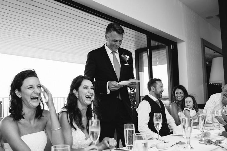 Wedding-Photographer-Sydney-RT58.jpg