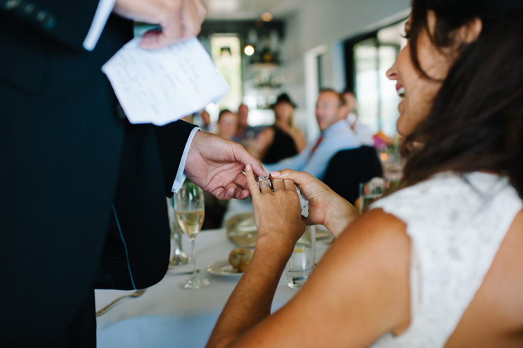 Wedding-Photographer-Sydney-RT59.jpg