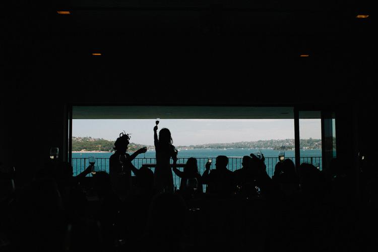 Wedding-Photographer-Sydney-RT59a.jpg