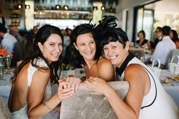 Wedding-Photographer-Sydney-RT62.jpg