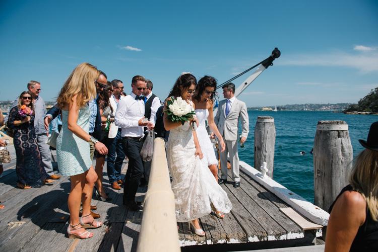 Wedding-Photographer-Sydney-RT65.jpg