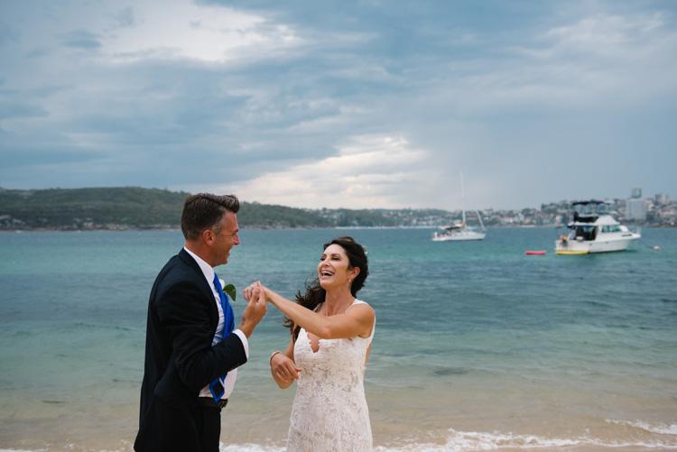 Wedding-Photographer-Sydney-RT73.jpg