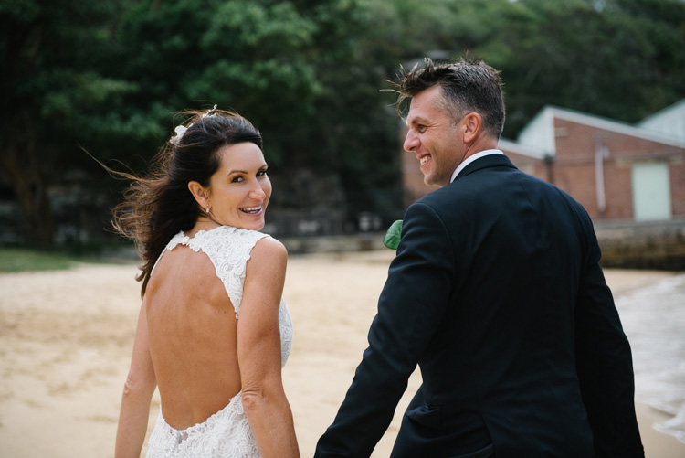 Wedding-Photographer-Sydney-RT76.jpg