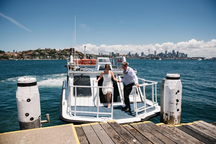 Wedding-Photographer-Sydney-Harbour-ND3.jpg