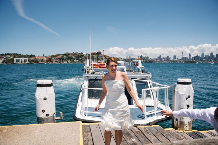 Wedding-Photographer-Sydney-Harbour-ND4.jpg