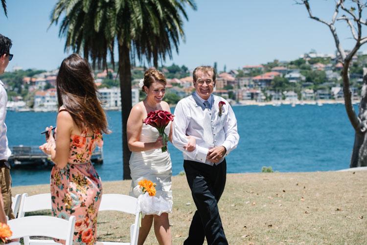 Wedding-Photographer-Sydney-Harbour-ND6.jpg