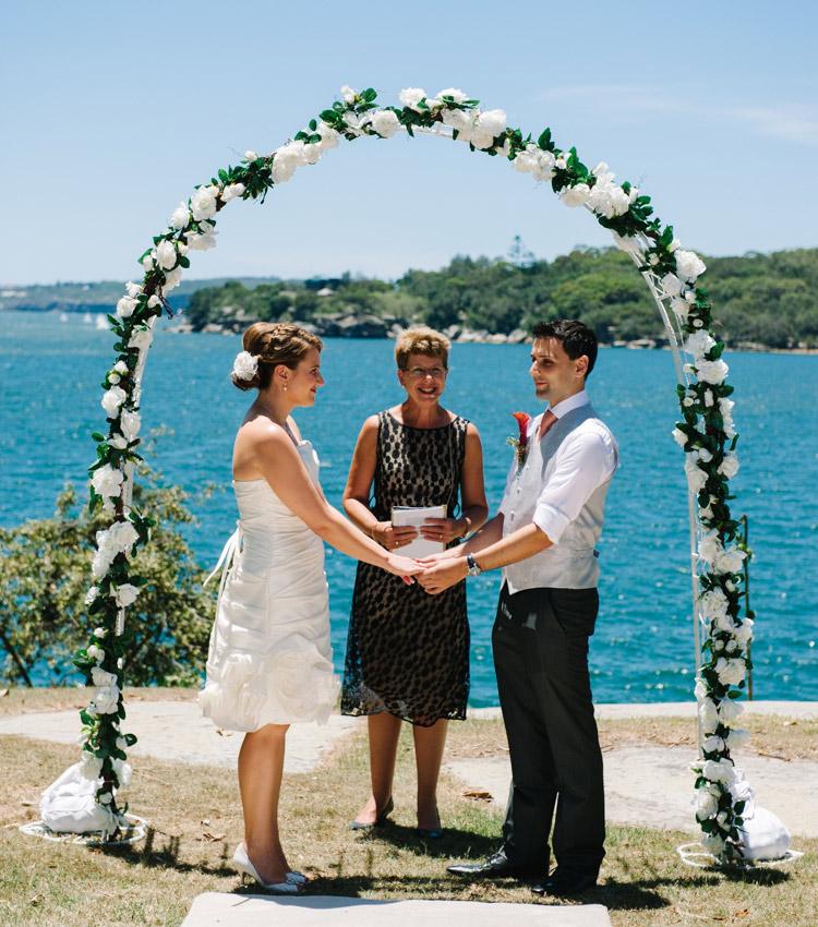 Wedding-Photographer-Sydney-Harbour-ND7.jpg