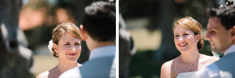 Wedding-Photographer-Sydney-Harbour-ND9.jpg