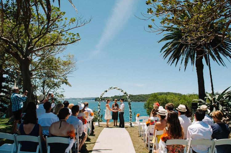 Wedding-Photographer-Sydney-Harbour-ND8.jpg