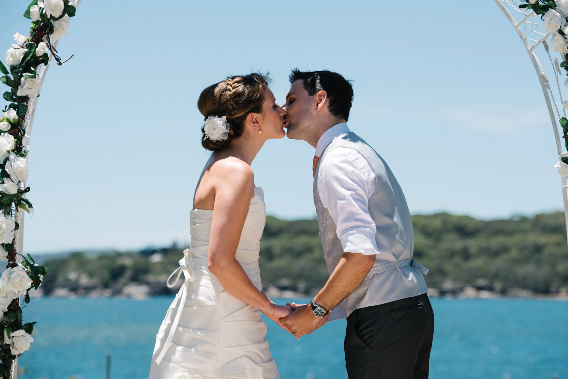 Wedding-Photographer-Sydney-Harbour-ND12.jpg