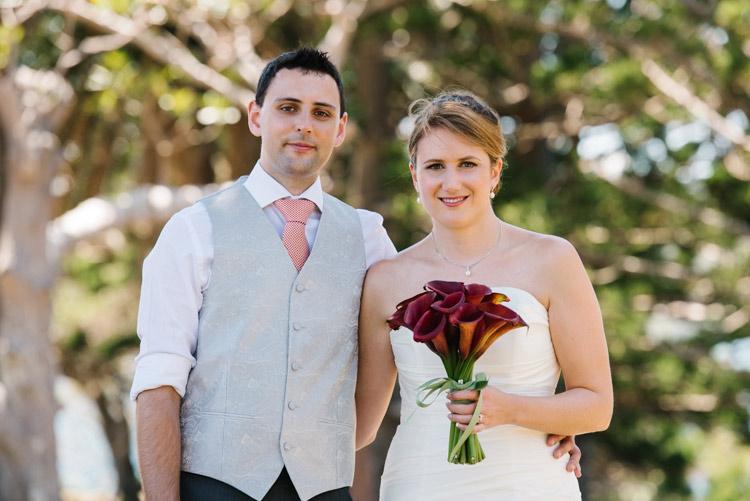 Wedding-Photographer-Sydney-Harbour-ND13.jpg