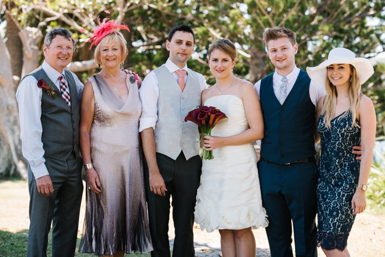 Wedding-Photographer-Sydney-Harbour-ND14.jpg