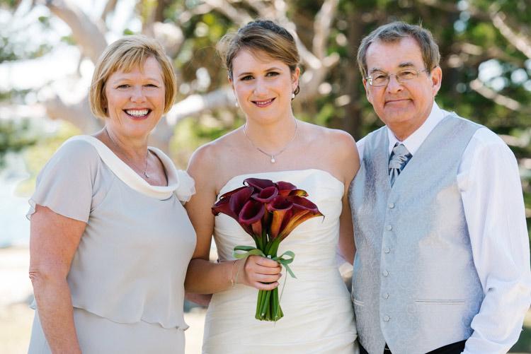 Wedding-Photographer-Sydney-Harbour-ND15.jpg