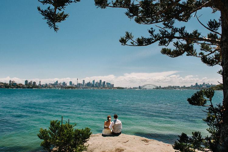 Wedding-Photographer-Sydney-Harbour-ND18.jpg