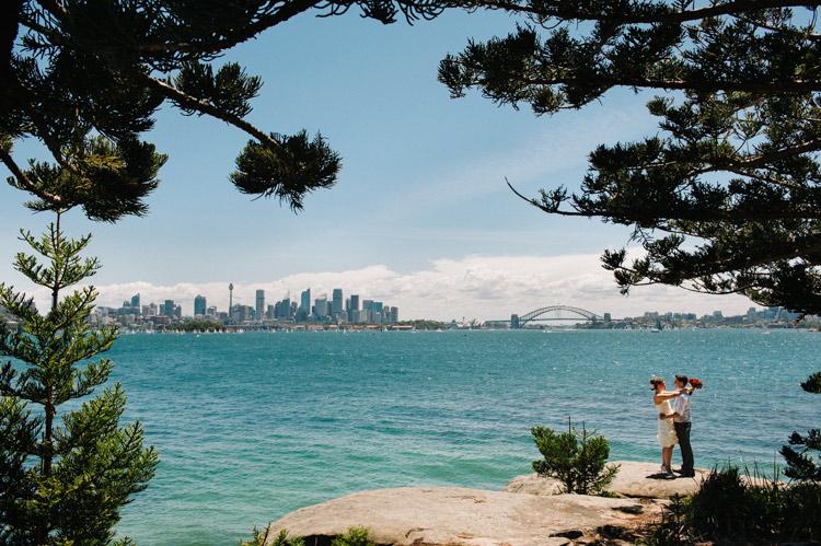Wedding-Photographer-Sydney-Harbour-ND17.jpg