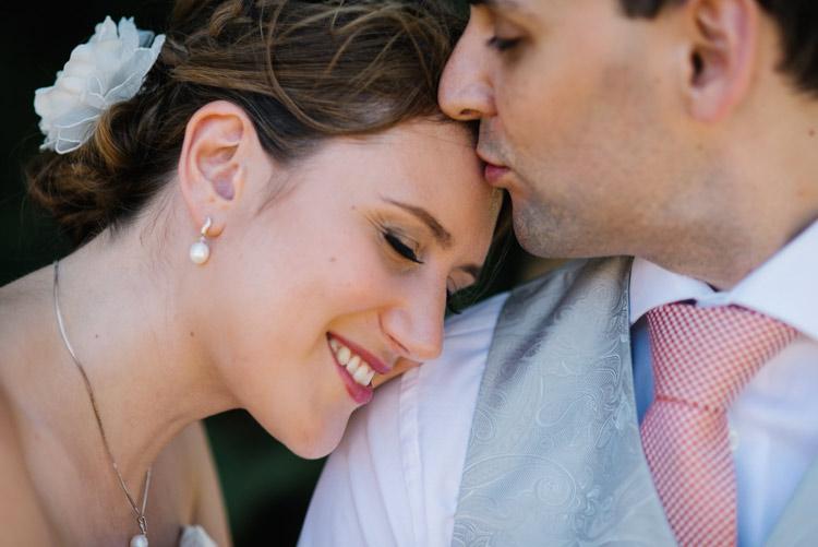 Wedding-Photographer-Sydney-Harbour-ND19.jpg
