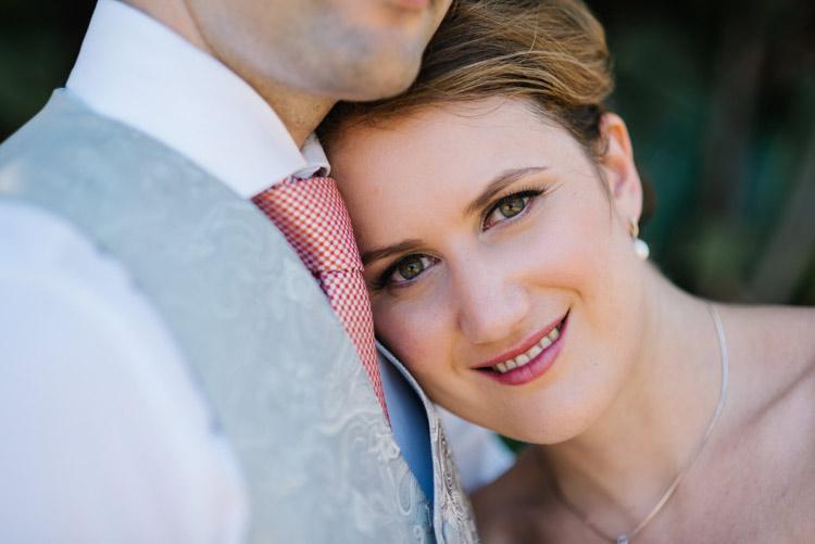 Wedding-Photographer-Sydney-Harbour-ND20.jpg