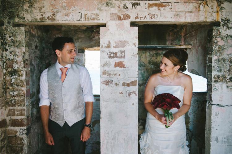 Wedding-Photographer-Sydney-Harbour-ND21.jpg