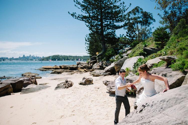 Wedding-Photographer-Sydney-Harbour-ND23.jpg