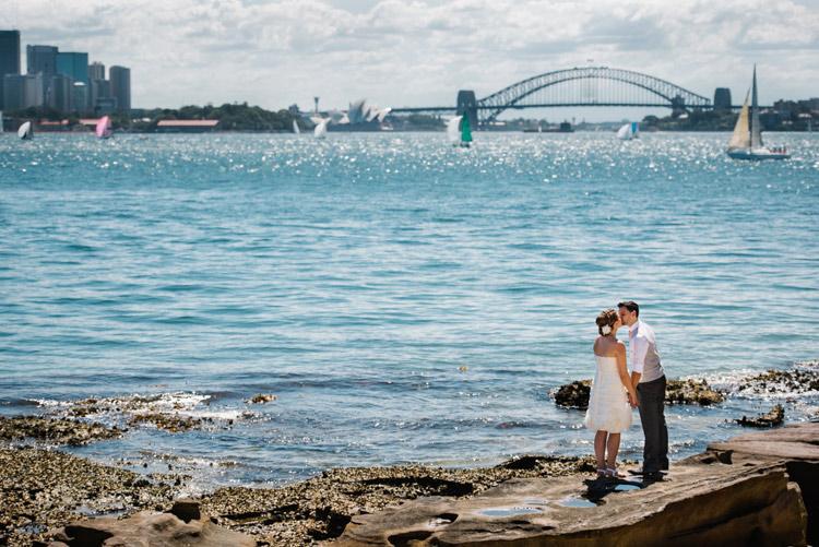 Wedding-Photographer-Sydney-Harbour-ND25.jpg