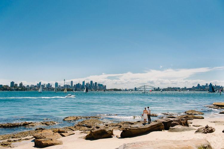 Wedding-Photographer-Sydney-Harbour-ND24.jpg