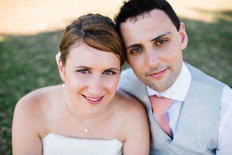 Wedding-Photographer-Sydney-Harbour-ND27.jpg
