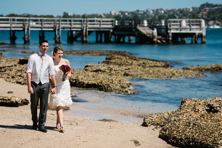 Wedding-Photographer-Sydney-Harbour-ND26.jpg