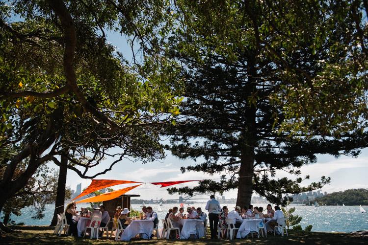 Wedding-Photographer-Sydney-Harbour-ND28.jpg