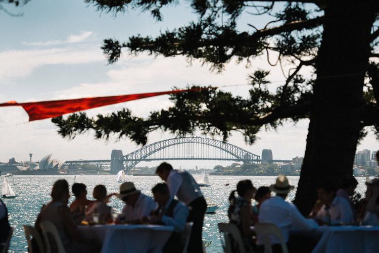 Wedding-Photographer-Sydney-Harbour-ND29.jpg