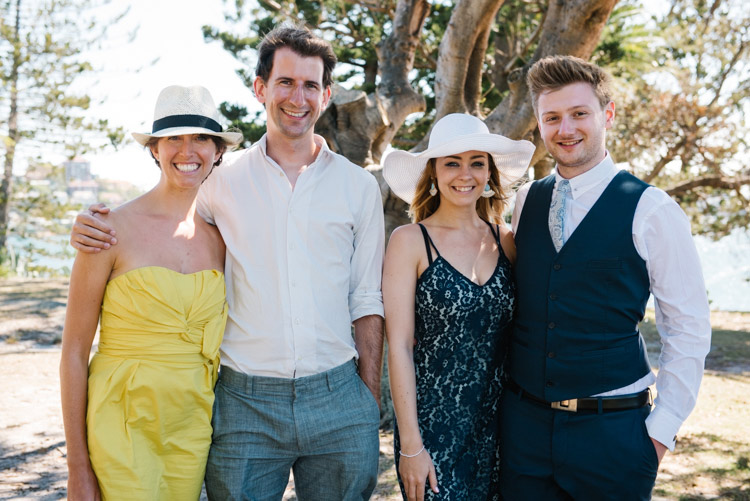 Wedding-Photographer-Sydney-Harbour-ND31.jpg