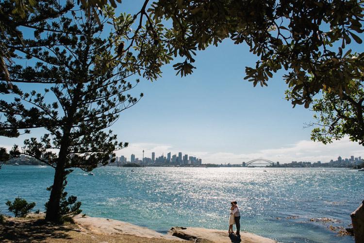 Wedding-Photographer-Sydney-Harbour-ND32.jpg