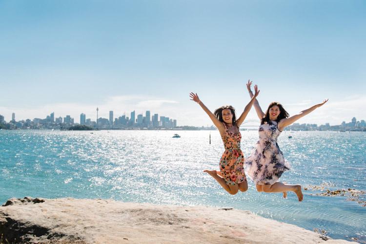 Wedding-Photographer-Sydney-Harbour-ND34.jpg