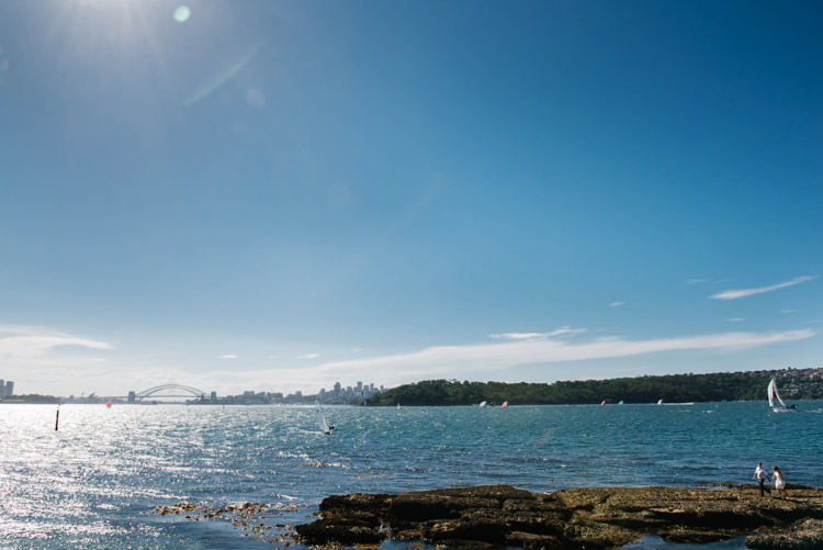 Wedding-Photographer-Sydney-Harbour-ND35.jpg