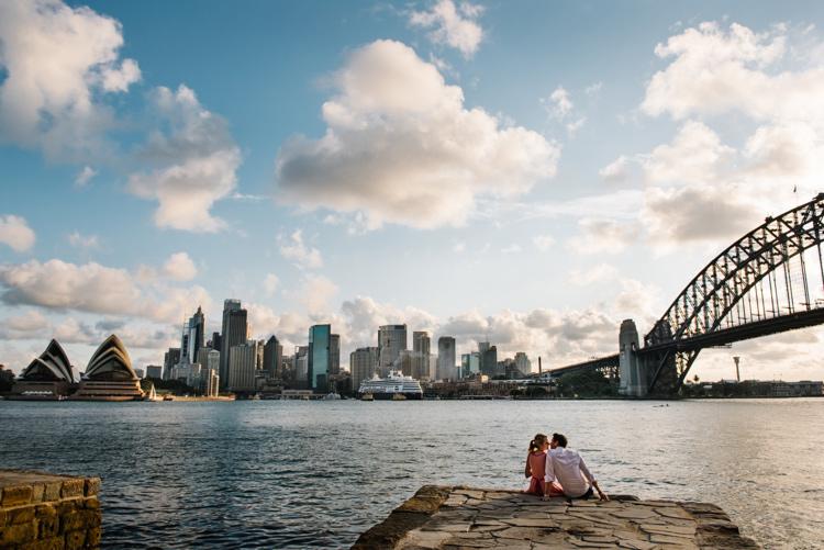 Engagement-Photographer-Sydney-MA1.jpg