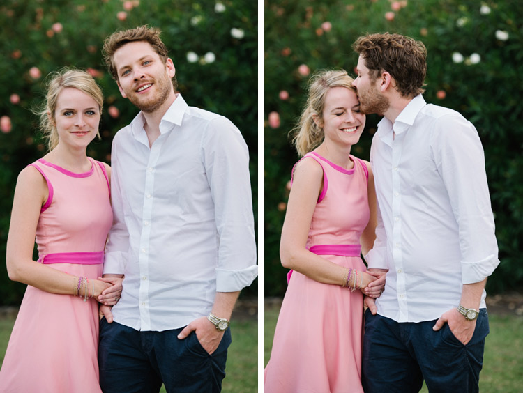 Engagement-Photographer-Sydney-MA2.jpg