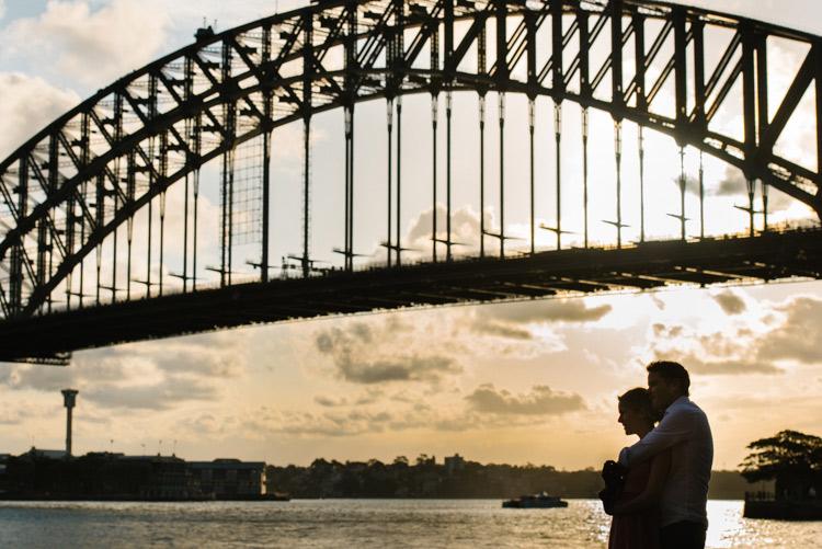 Engagement-Photographer-Sydney-MA3.jpg