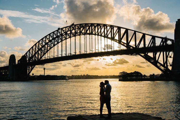 Engagement-Photographer-Sydney-MA4.jpg