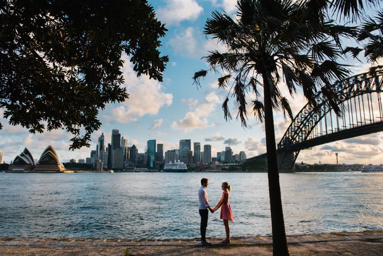 Engagement-Photographer-Sydney-MA5.jpg