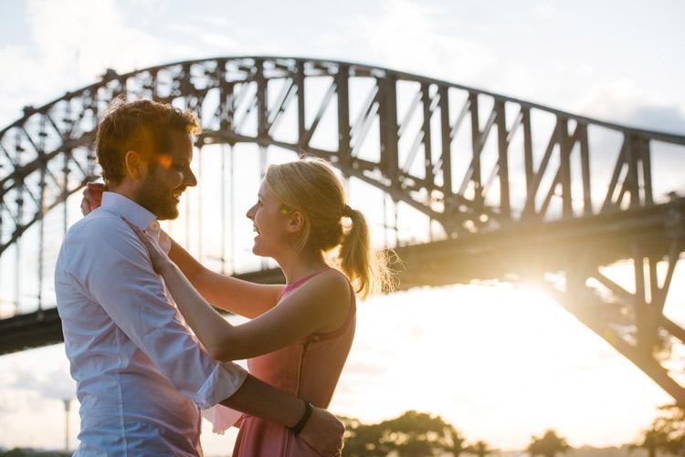 Engagement-Photographer-Sydney-MA6.jpg