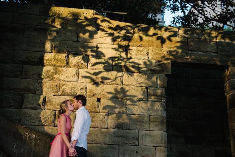 Engagement-Photographer-Sydney-MA7.jpg