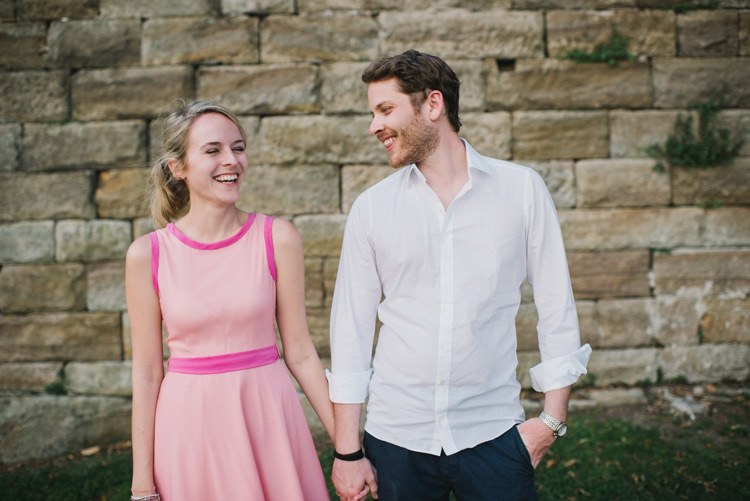 Engagement-Photographer-Sydney-MA9.jpg