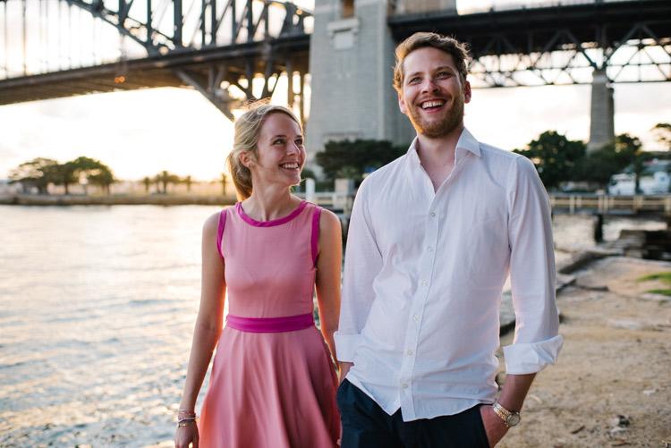 Engagement-Photographer-Sydney-MA10.jpg