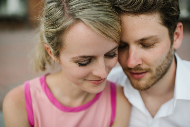 Engagement-Photographer-Sydney-MA11.jpg