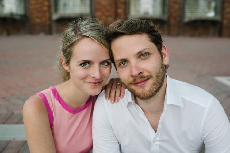 Engagement-Photographer-Sydney-MA12.jpg