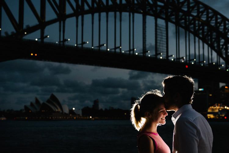 Engagement-Photographer-Sydney-MA14.jpg